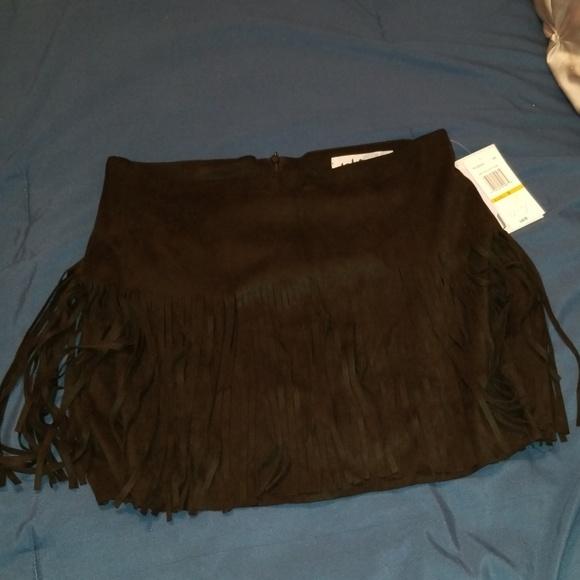 Jolt Dresses & Skirts - Skirt